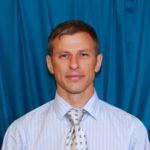 Andrey Dolbinin