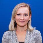 Dina Svistunov