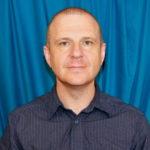 Dmitriy Dauksh
