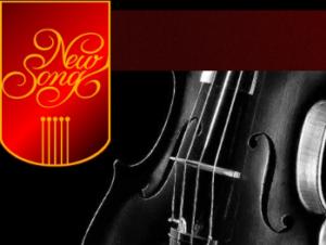 """Музыкальная школа """"New Song"""" при Славянской Христианской Академии"""
