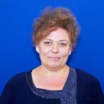 Victoria Demchenko