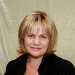 Nadezhda Malitskaya