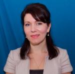 Oksana Renoe