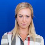 Veronica Demchenko